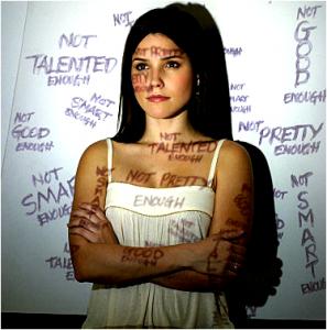 donna-bassa-autostima